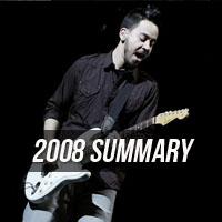 2008 Summary