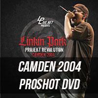 Camden 2004 Proshot