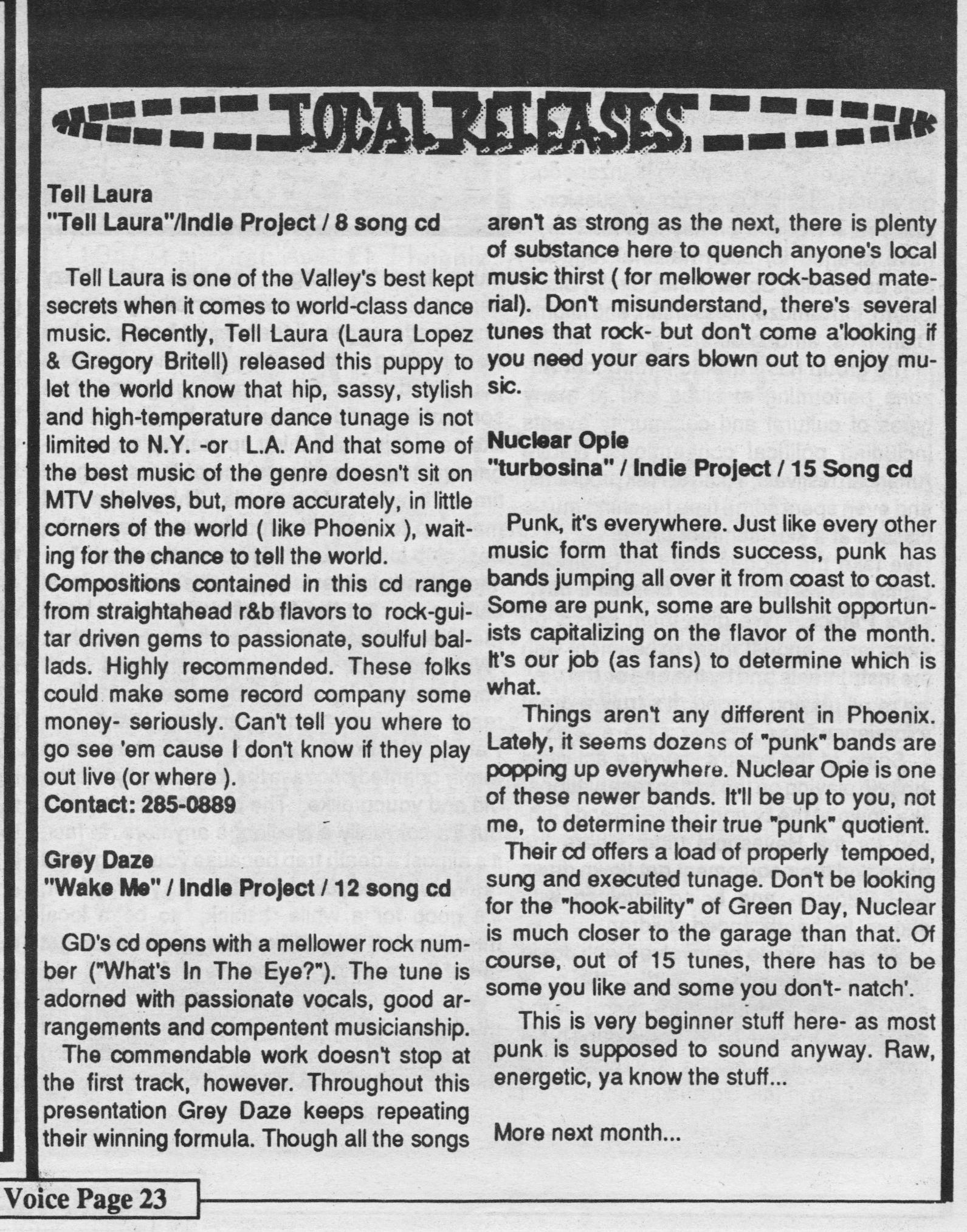 musicvoicemagazine-aug1995.jpg