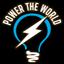 PowerTheWorld.png