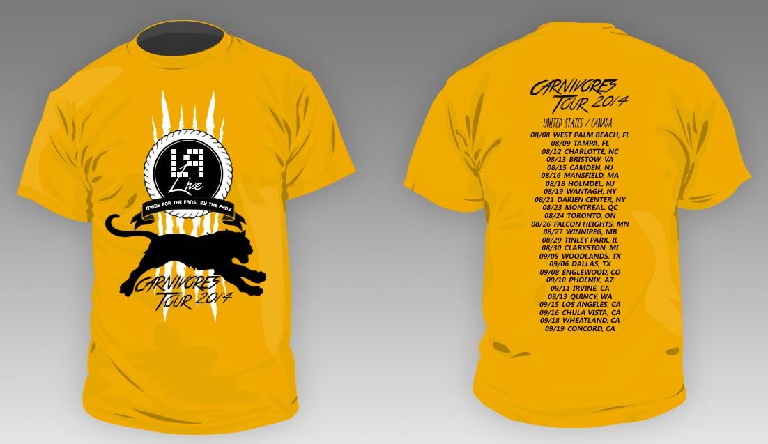 carnivoresshirt.jpg