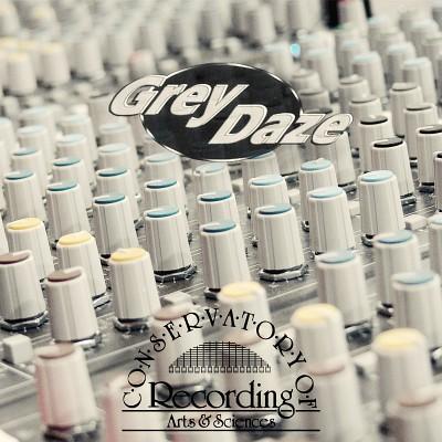 gd-cras-demo-cover.jpg