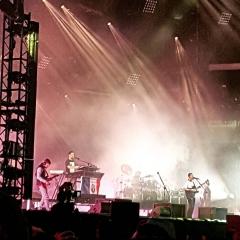 show8.jpg