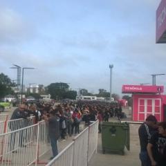 queue2