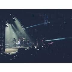 show11.jpg