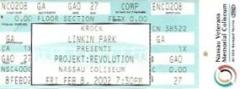 2002.02.08 Uniondale