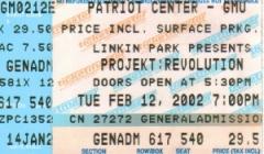 2002.02.12 Fairfax 2