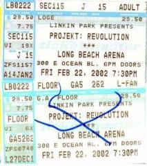 2002.02.22 Long Beach 2