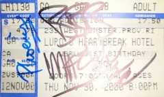 2000.11.30 Providence