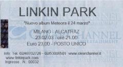 2003.02.23 Milano