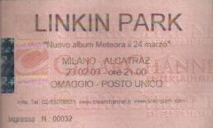 20030223