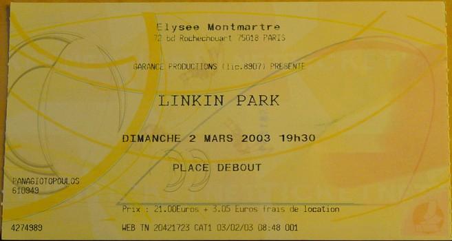20030302