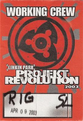 20030409