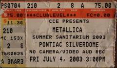 2003.07.04 Pontiac 3