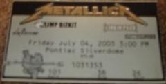 2003.07.05 Toronto 5