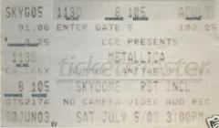 2003.07.05 Toronto 3