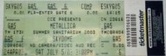 2003.07.05 Toronto 4