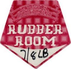 rubberoom