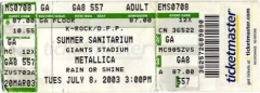 2003.07.08 East Rutherford 3