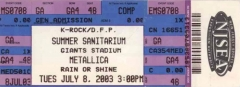2003.07.08 East Rutherford 2