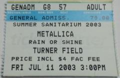 2003.07.11 Atlanta 2
