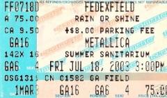 2003.07.18 Washington 2