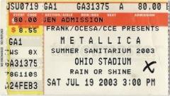 2003.07.19 Columbus 3