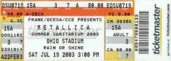 2003.07.19 Columbus 2