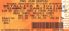 2003.07.20 Montreal