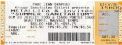 2003.07.20 Montreal 3