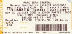 2003.07.20 Montreal 5
