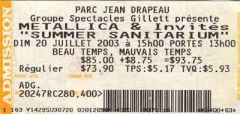 2003.07.20 Montreal 4