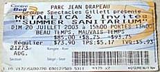 20030720