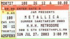 2003.07.27 Minneapolis 4