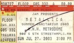 2003.07.27 Minneapolis 3