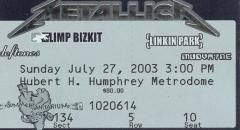 2003.07.27 Minneapolis 2