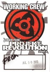 20030730