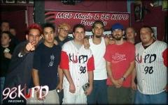 band14