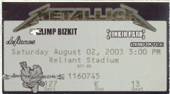20030802