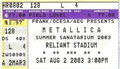 2003.08.02 Houston 3