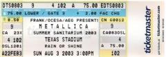 2003.08.03 Irving 2