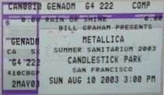 2003.08.10 San Francisco 2