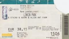 2003.09.02 Berlin 2