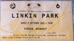 2003.09.06 Paris 2