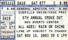 2003.11.15 San Bernardino