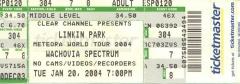 2004.01.20 Philadelphia 2
