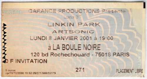 20010108