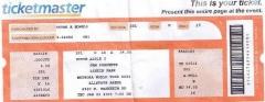2004.01.29 Rosemont 2
