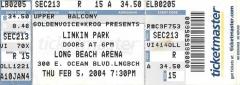 2004.02.05 Long Beach