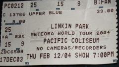 2004.02.12 Vancouver